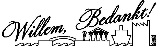 logoKleiner